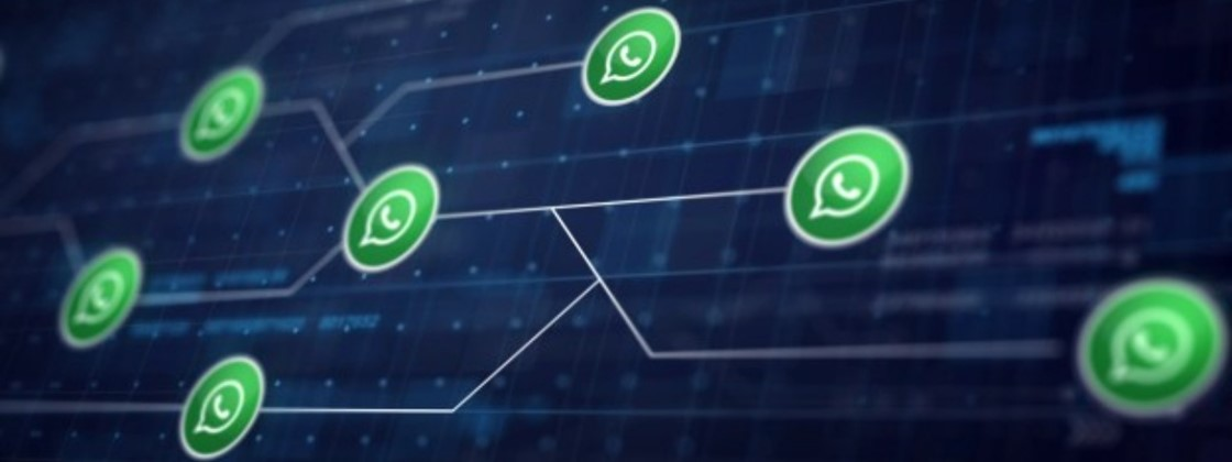 WhatsApp Beta Reveals New Encryption Details For Backups