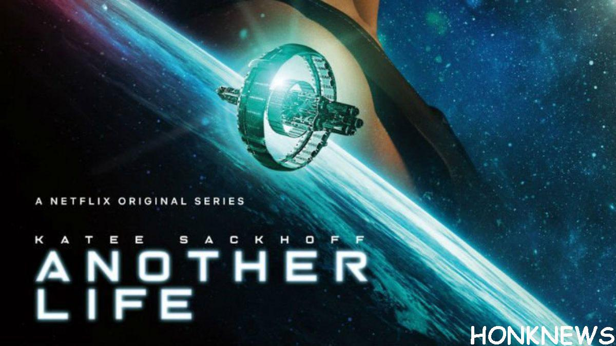 Another Life Season 2: Plot, Cast and Release Date 6
