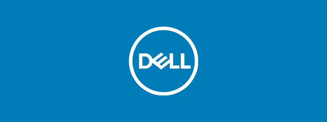 Dell XPS 13 With 11th Generation i7 Arrives in Brazil For Up To R$12.7 Thousand