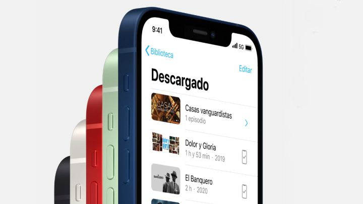 iPhone 13: These Could Be The Prices Of Its Versions
