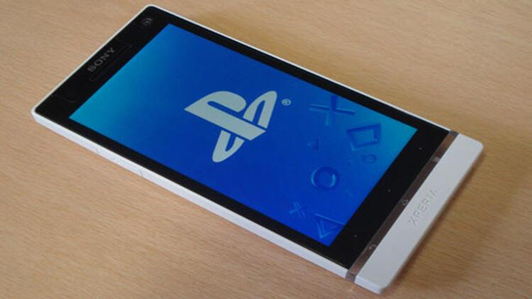 Sony Announces New PlayStation Mobile Games Will Be Released Earlier Than Expected