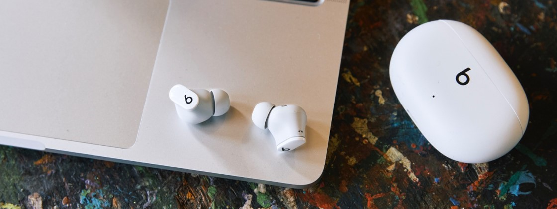 Beats Studio Buds is Advertised For R$ 1,799 With Up To 24h Battery Life