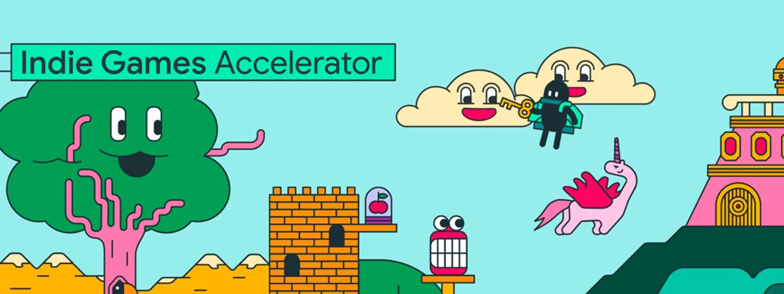 Google Offers Free Game Development Mentoring for Play Store