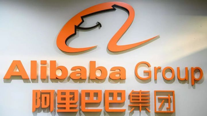 They hack Alibaba, The Owner of AliExpress, Is My Data Safe?