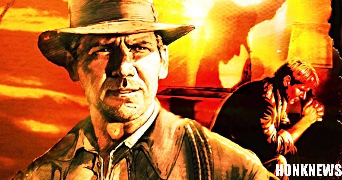 Indiana Jones 5: Latest Official Release Date 2