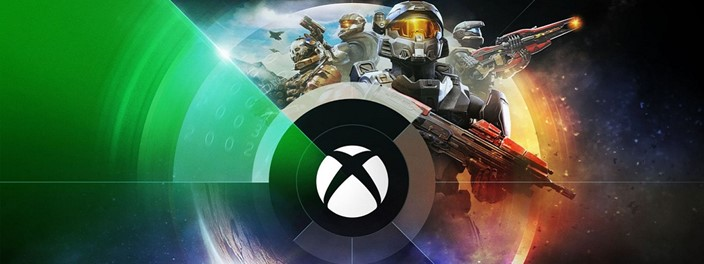 Certain Xbox Series X/S exclusives will come to Xbox One with xCloud