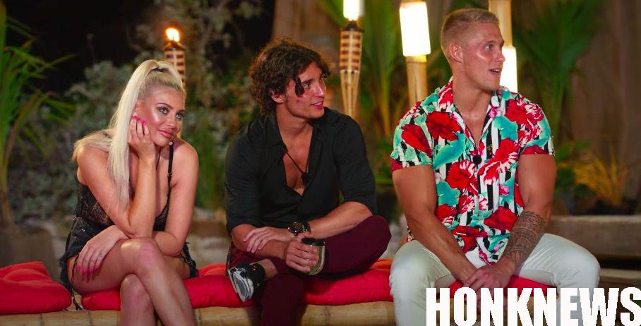 Too Hot to Handle Season 2: Cast, Rules and Release Date 14
