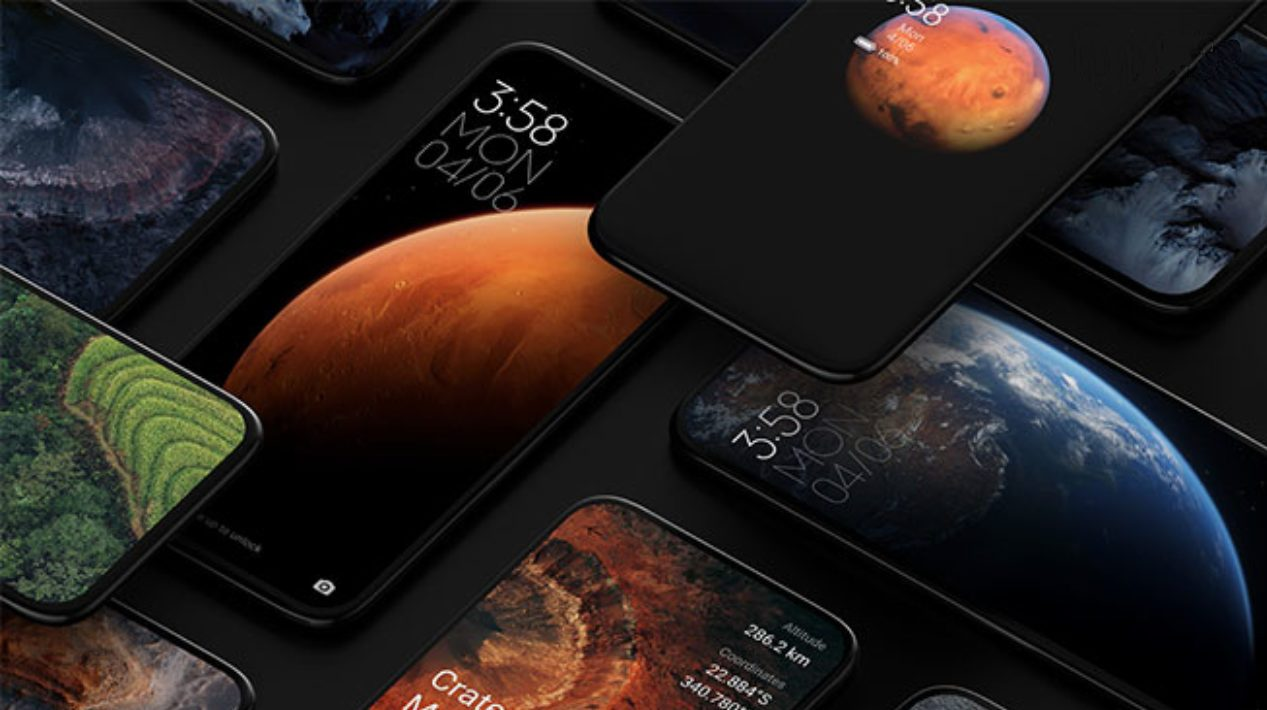 Xiaomi: The Development That Pleases Phone Owners