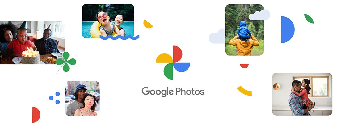 Google Photos: Unlimited Storage Still Works For Some