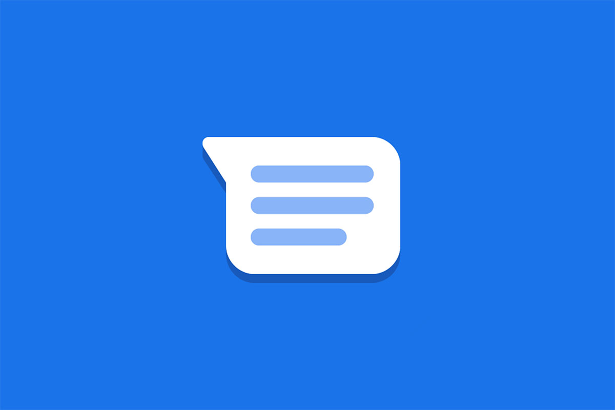 Google Introduces A New Way To Maximize Chat View Within Messages