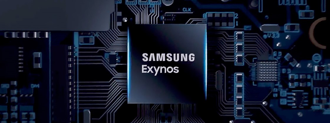 Samsung Exynos Chip With AMD GPU To Be Announced Soon