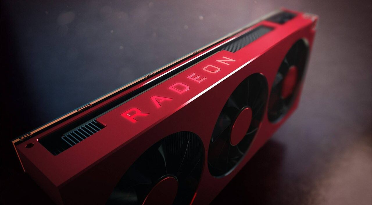 AMD Launches Feature To Improve Gaming Performance