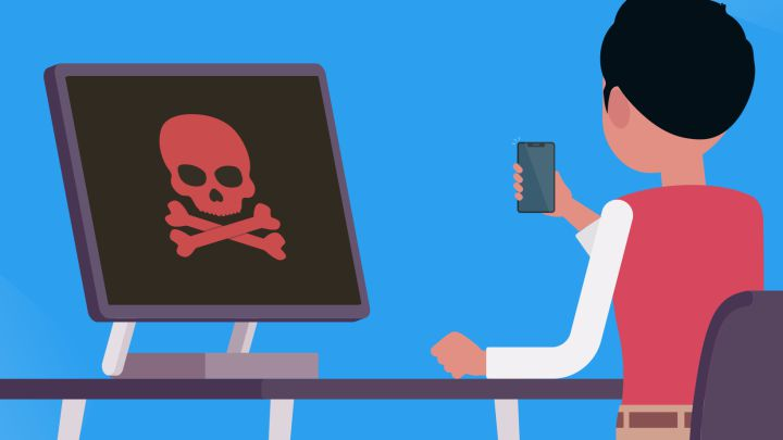 Nefilim Ransomware: The Computer Virus That Robs, But Only From The Rich