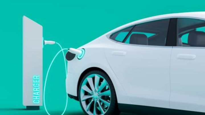 What Is An Electric Station: Madrid Will Have The Largest In Spain
