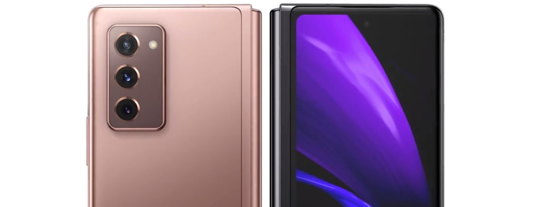 Galaxy Z Fold 3: Certification Confirms Foldable Supports S Pen