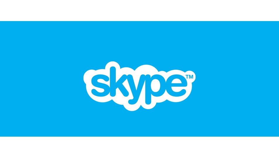 Skype Won't Come Pre-Installed With Windows 11