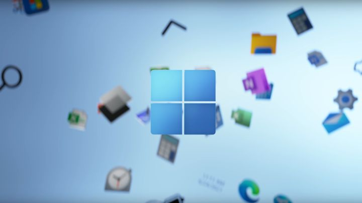 Windows 11: Changes, News And Release Date