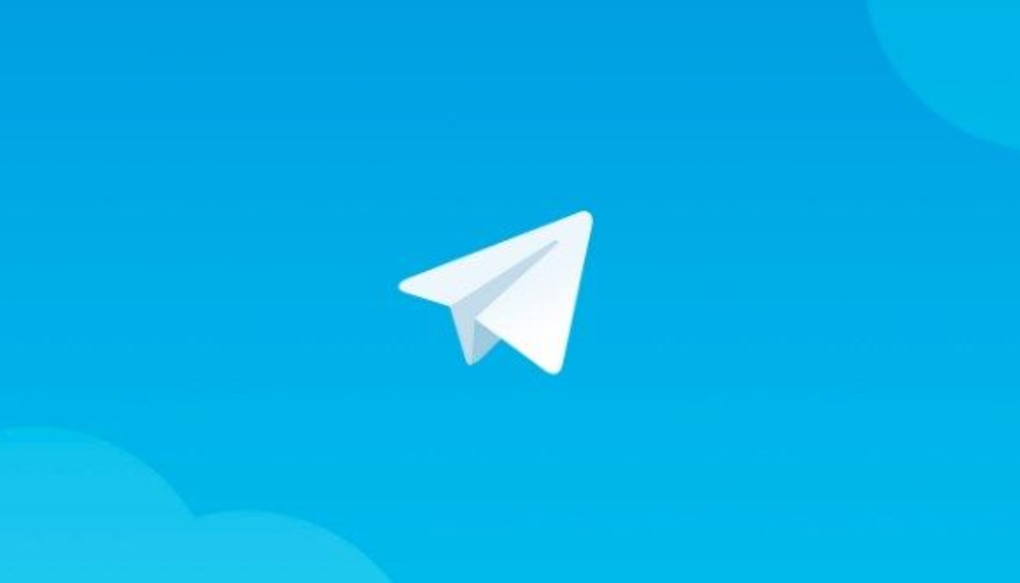 Telegram Finally Brings The Long-Awaited Group Video Calling Feature