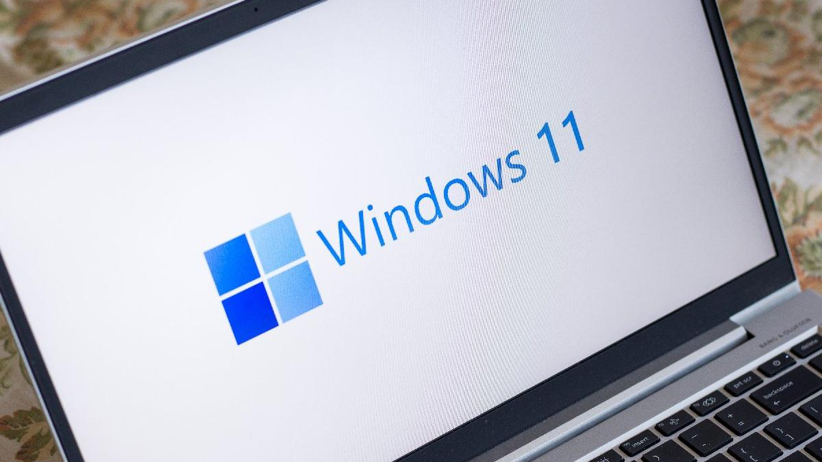 Windows 11 Android Apps Can Be Manually Installed