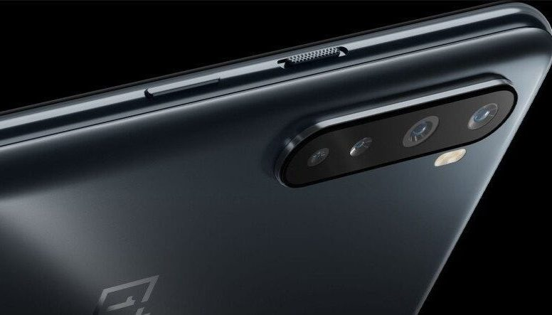 OnePlus Nord 2 Tested With Dimensity 1200