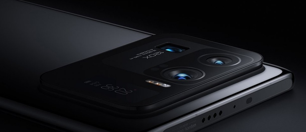 Xiaomi Is Working On A 192 MP Camera Phone