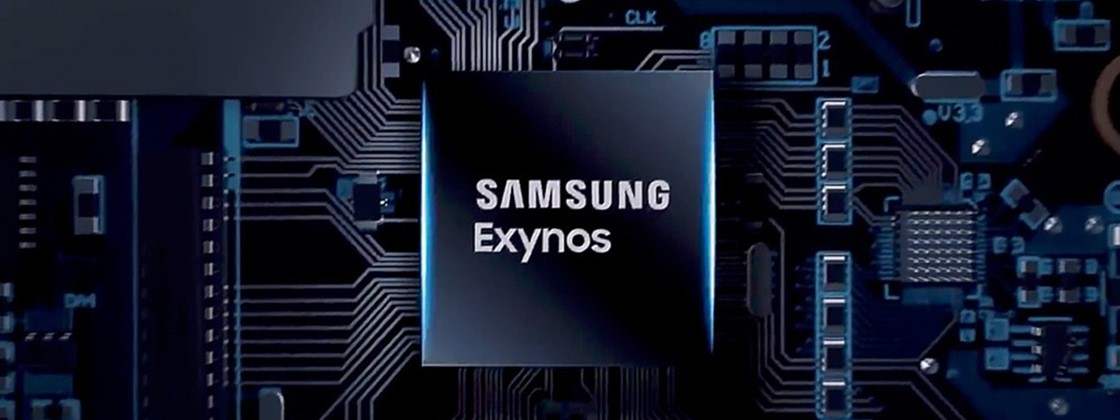 Exynos with AMD GPU Beats All Phones On The Market Under Test