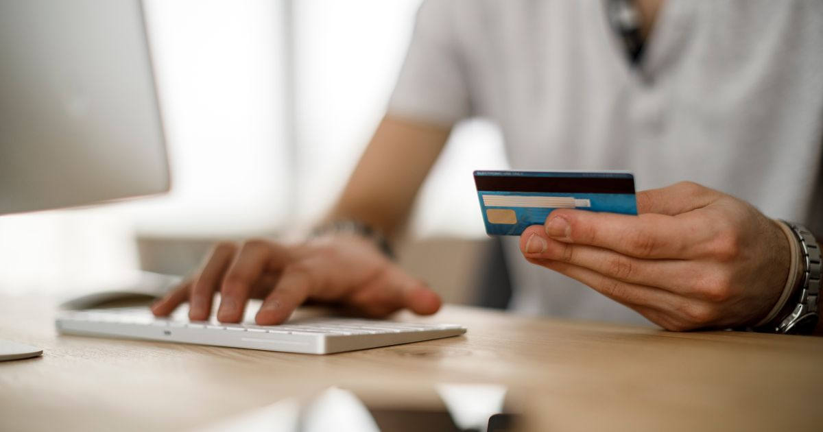 Banks urged to do more to protect customers from scammers