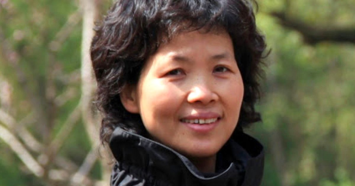 China's 'bat woman' virologist denies Wuhan lab leak theory in rare interview