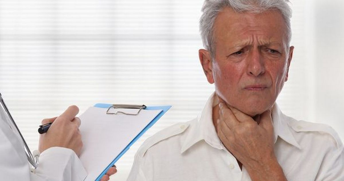 Common Covid symptoms have changed and Brits should be aware of them