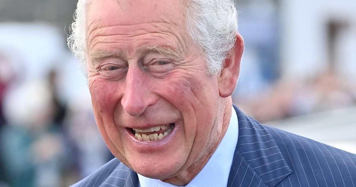 Diana documentary viewers shocked about Prince Charles' dating record