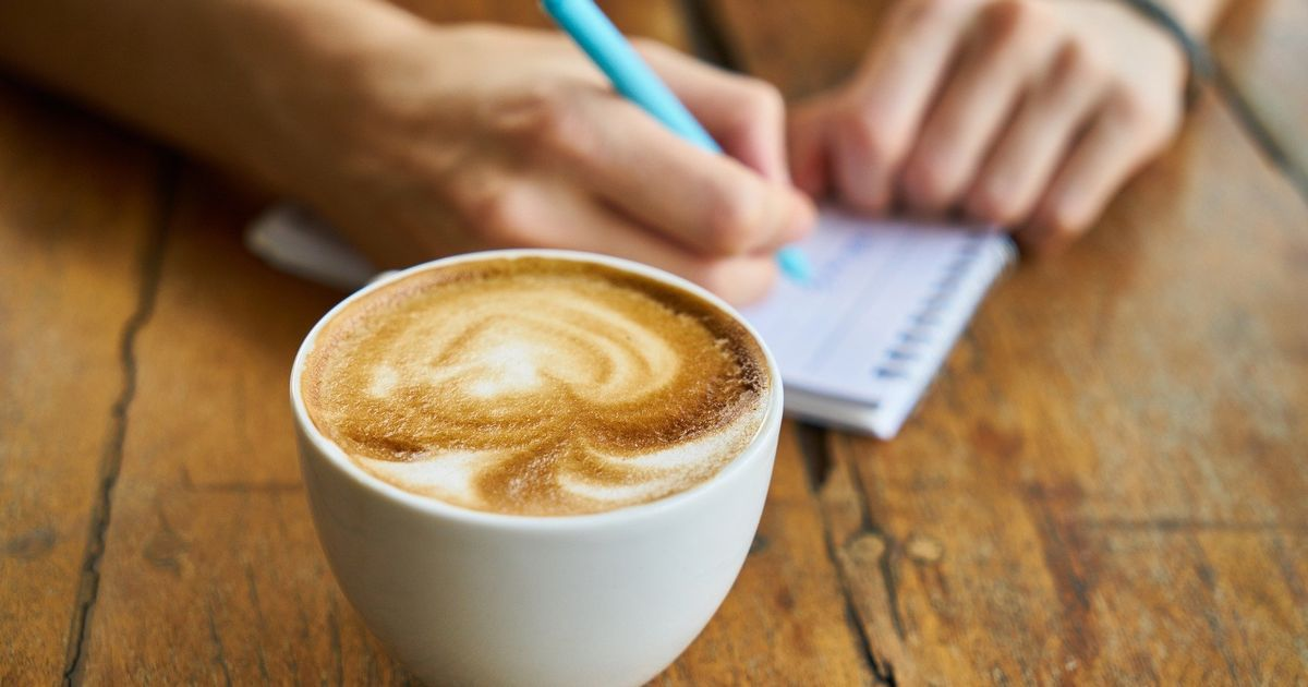 Drinking coffee could reduce liver disease, research suggests