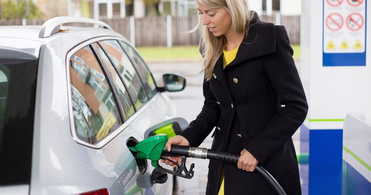 E10 fuel: How to check if your car is compatible with the new petrol