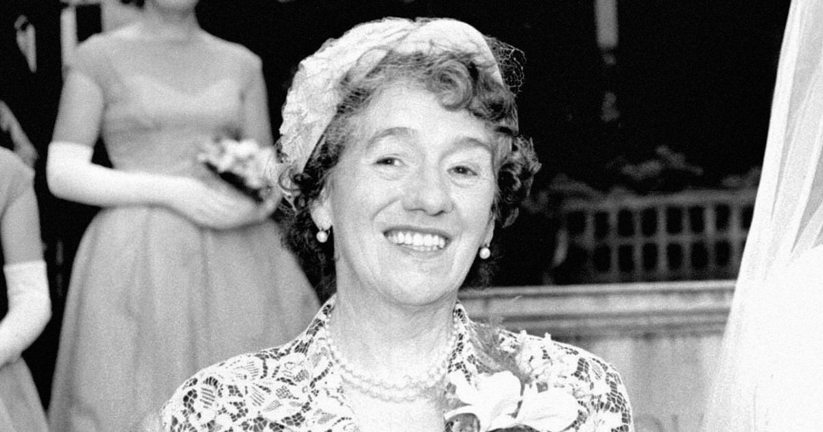 Enid Blyton's work labelled 'racist and xenophobic' by English Heritage