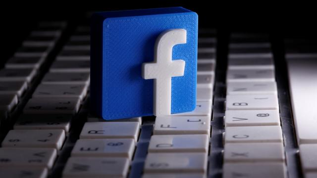Facebook's Clubhouse Rival Meets Users