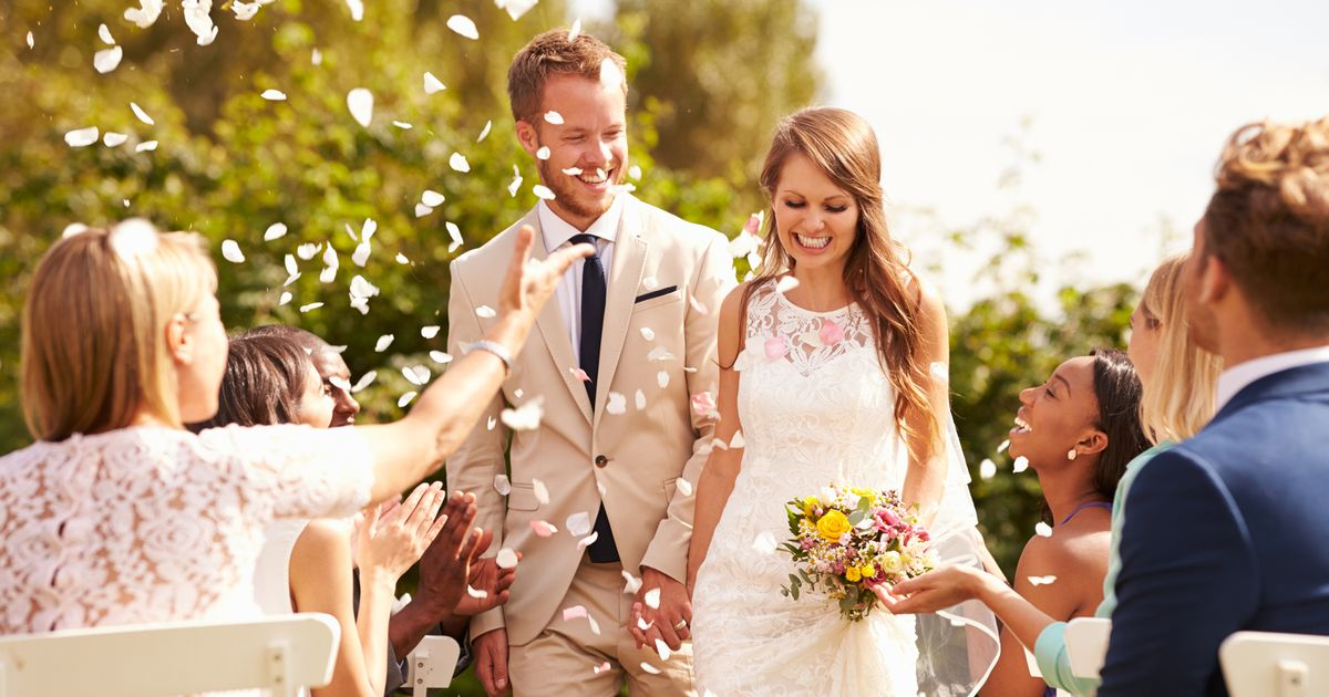 Groom cancels wedding after being served wrong curry and marries another woman