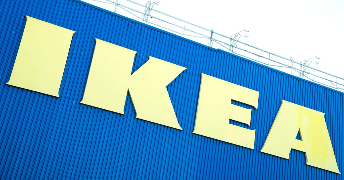 Ikea fined for spying on unhappy customers in France