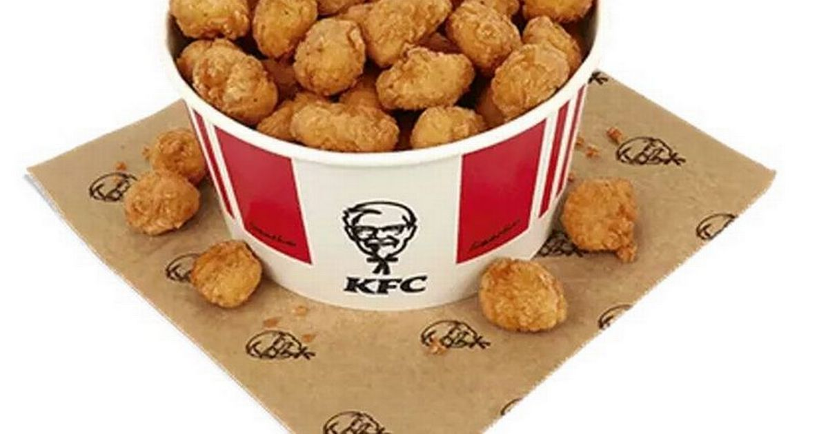 KFC ad cleared following complaints it perpetuated negative ethnic stereotypes