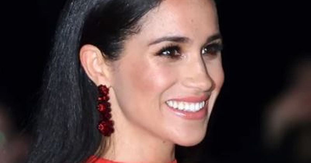 Meghan Markle's new book slammed on Amazon as reviewers share their thoughts