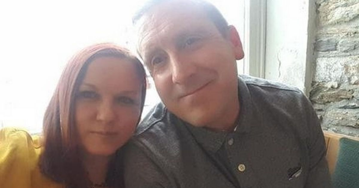 Mum 'died with blood clots' after having AstraZeneca jab