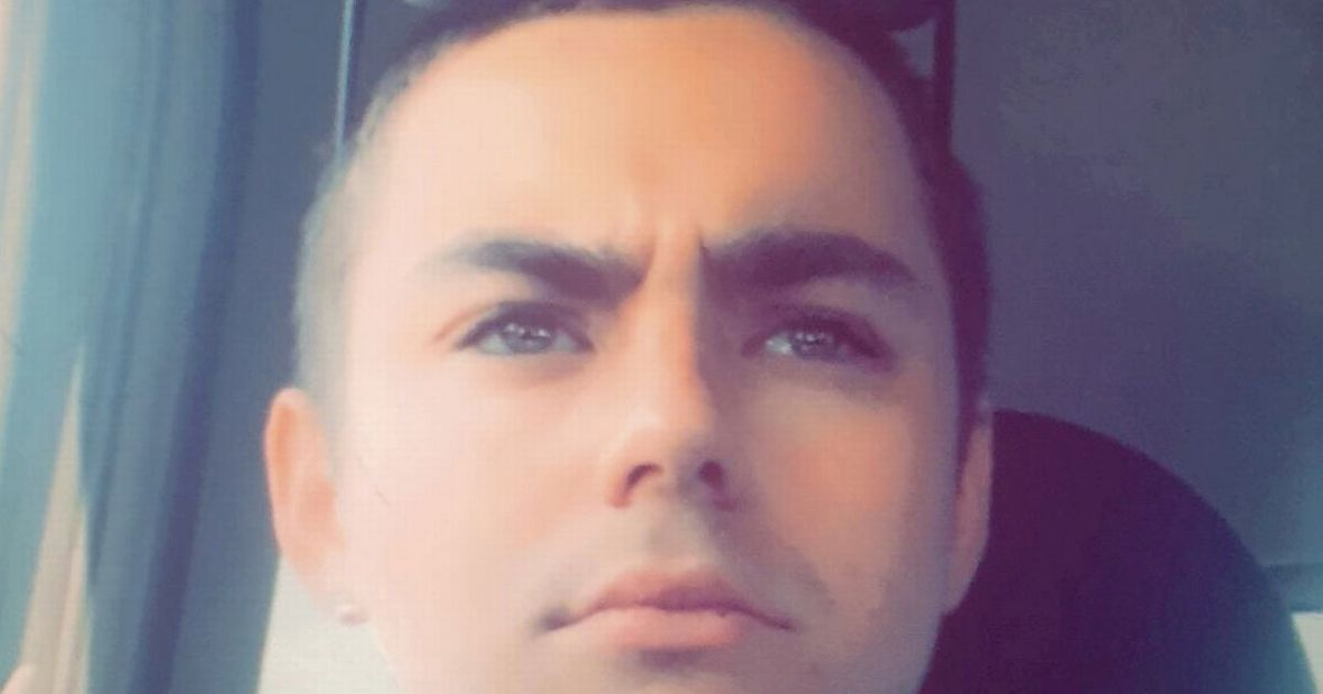Mum's warning after son, 20, died of heart attack jumping into cold river