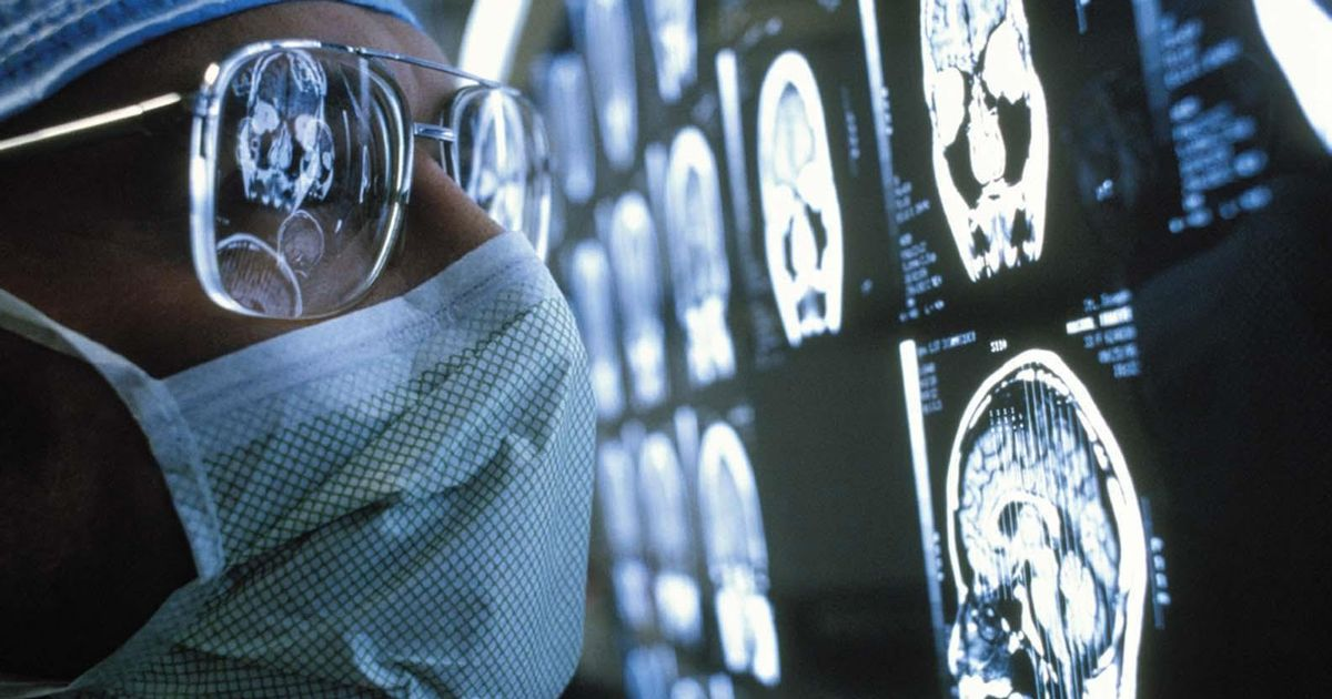 New hope for cancer patients after UK treatment trial