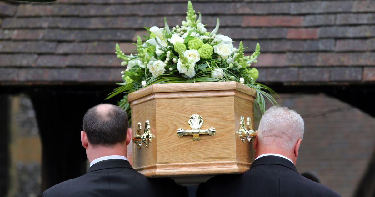 No-frills cremations gaining popularity ahead of full funeral services