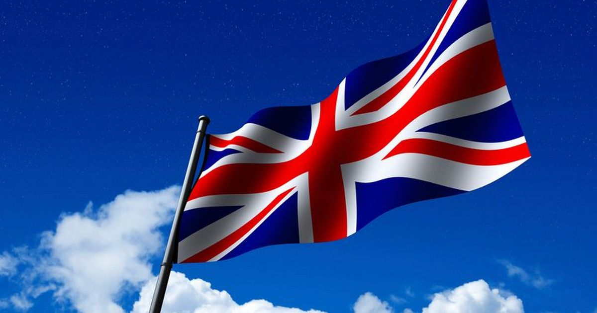 One Britain One Nation Day - why the government has been quick to back it