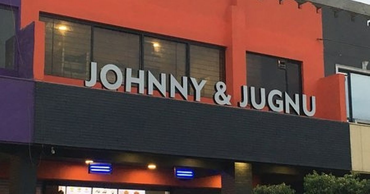 Restaurant staff 'detained for hours after refusing to give police free burgers'