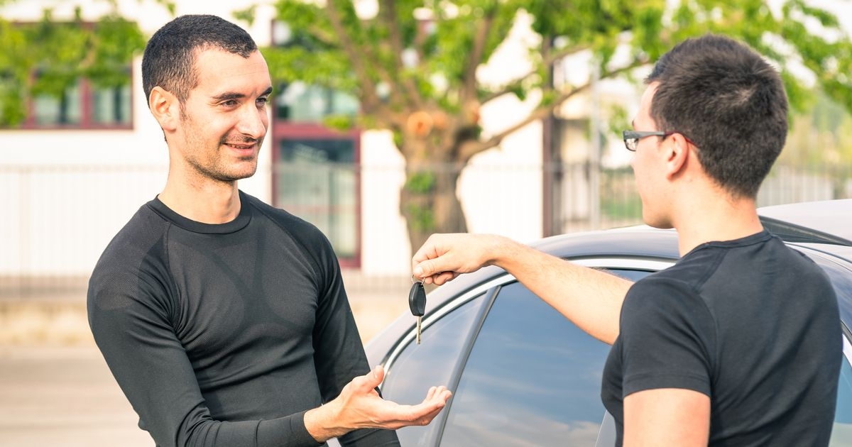 Study suggests healthcare workers pay highest car insurance premiums