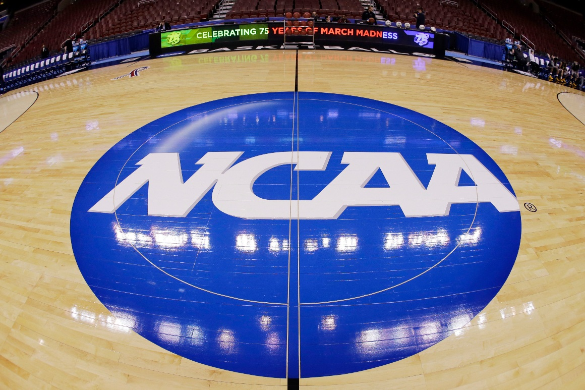 Supreme Court rules in favor of athletes in NCAA compensation case