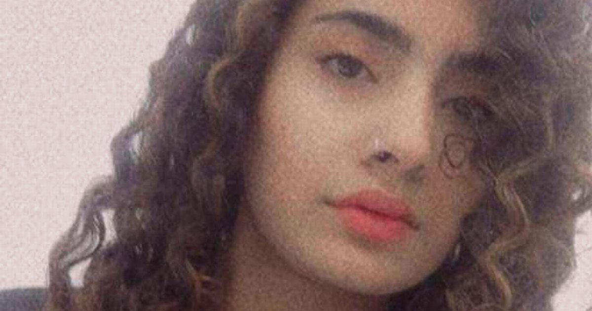 Teen living in Italy 'killed and buried in field for refusing arranged marriage'