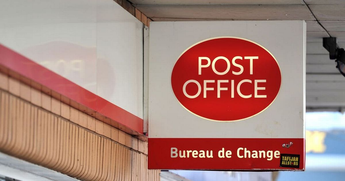 Trading Standards issues urgent warning over Post Office scam texts
