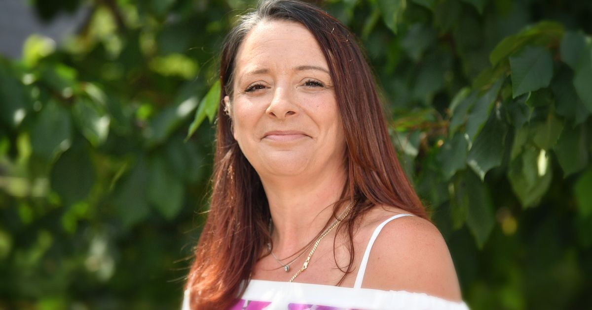 Woman who thought she had long Covid discovered she has terminal cancer