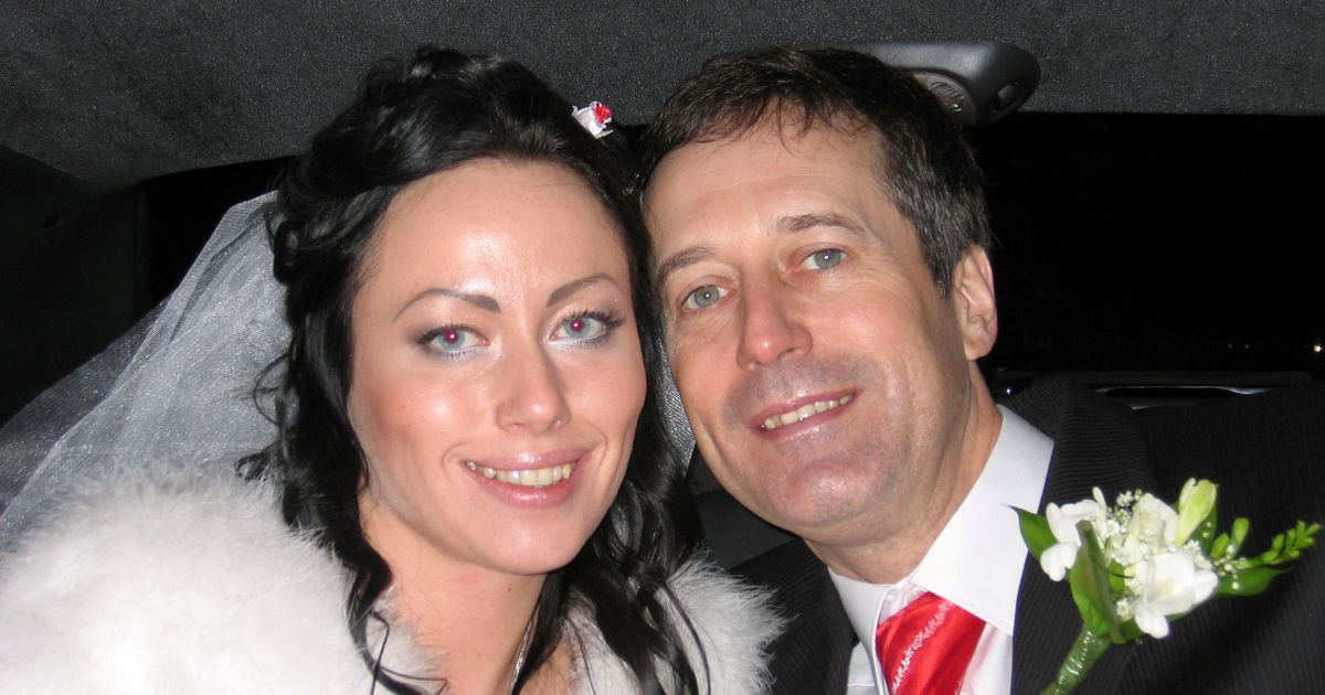 'No conspiracy' in Brit husband's hit-and-run death and wife 'not part of it'